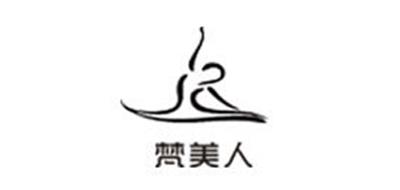 瑜伽服十大品牌排名NO.1