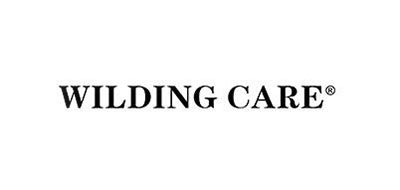 WILDINGCARE是什么牌子_维尔汀品牌怎么样?
