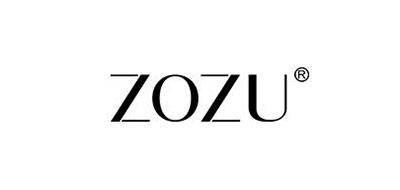 Zozu是什么牌子_Zozu品牌怎么样?