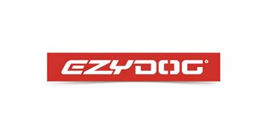 Ezydog是什么牌子_Ezydog品牌怎么样?