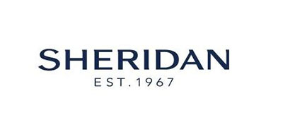 Sheridan是什么牌子_喜来登品牌怎么样?
