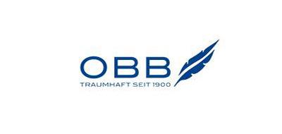 OBB是什么牌子_OBB品牌怎么样?