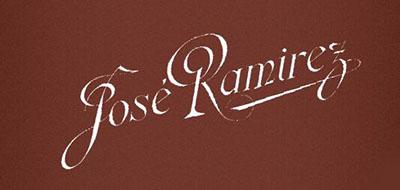 JOSE RAMIREZ FASMILY是什么牌子_何塞.拉米雷斯家族品牌怎么样?
