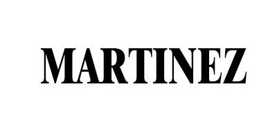 MARTINEZ是什么牌子_玛丁尼品牌怎么样?