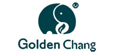 Golden Chang是什么牌子_金象品牌怎么样?