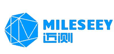 MILESEEY是什么牌子_迈测品牌怎么样?