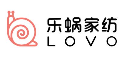 乐蜗/LOVO