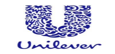 UNILEVER是什么牌子_联合利华品牌怎么样?