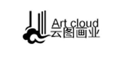 山水画十大品牌排名NO.3