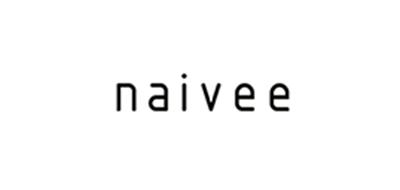 NAIVEE是什么牌子_纳薇品牌怎么样?