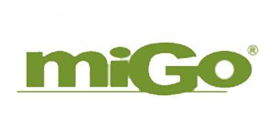 MIGO是什么牌子_米歌品牌怎么样?