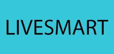 LIVESMART是什么牌子_利美品牌怎么样?