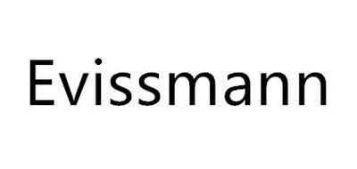 EVISSMAN是什么牌子_EVISSMAN品牌怎么样?