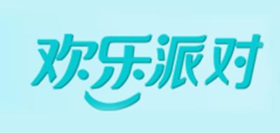 荧光棒十大品牌排名NO.3