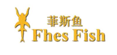 菲斯鱼/FHES FISH