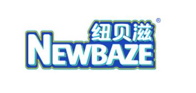 NEWBAZE是什么牌子_纽贝滋品牌怎么样?