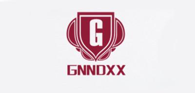 GNNDXX是什么牌子_GNNDXX品牌怎么样?