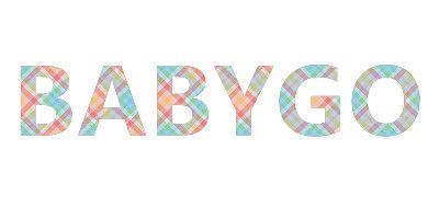 BABYGO是什么牌子_贝高品牌怎么样?