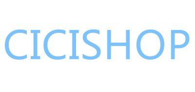 CICISHOP是什么牌子_CICISHOP品牌怎么样?