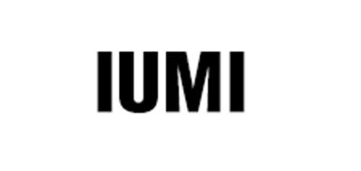 IUMI是什么牌子_IUMI品牌怎么样?