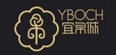 YBOCH是什么牌子_宜帛诚品牌怎么样?