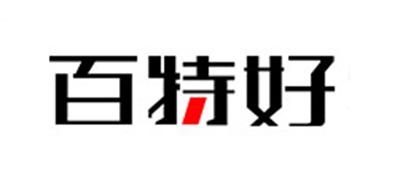 水墨画十大品牌排名NO.8