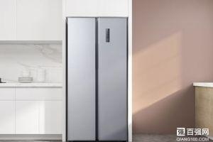 小米发布四款冰箱新品:长达3年的整机质保服务-2