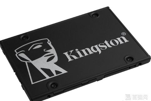 金士顿发布KC600系列SSD固态硬盘:5年质保-1