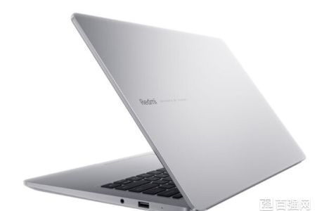 RedmiBook 14锐龙版开售:到手价3299元-1