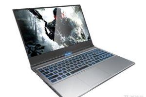 机械革命推出新款Z2 Air笔记本:售价6499元-3