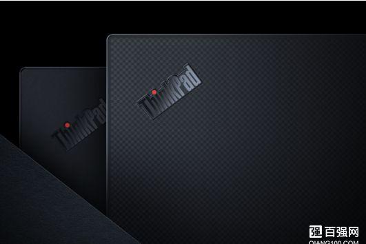 联想发售ThinkPad X1隐士2019笔记本电脑:搭载i7-9750H处理器-1