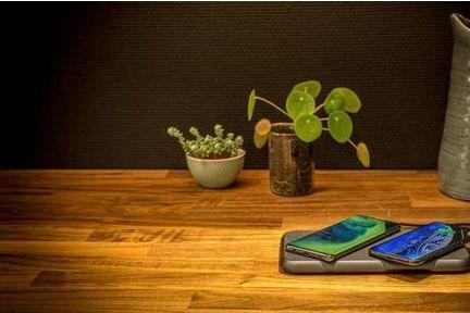 Zens 推出新型无线充电器:扩展无线充电区域-3