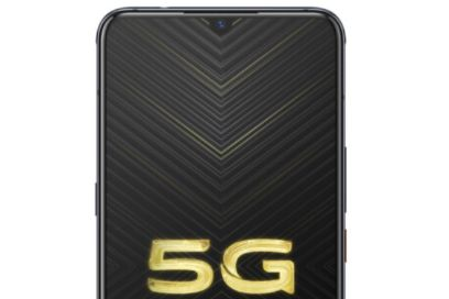 iQOO Pro 5G版开启预约:搭载骁龙855 Plus-2