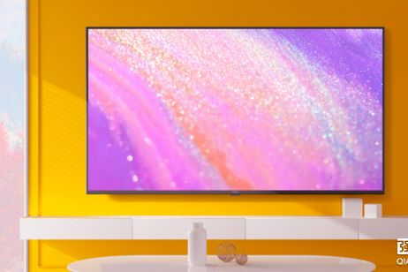Redmi电视70英寸正式开卖:内置小爱同学-3