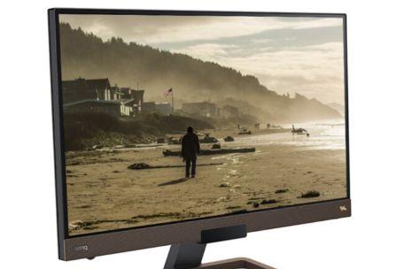 明基推出新款EX2780Q电竞显示器:采用2.1声道立体音效-2