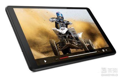 联想发布Tab M7、M8平板电脑:千元级平板市场优选-2