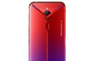 努比亚红魔3S今日开售:售价2999元起-2