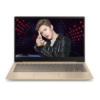 笔记本电脑哪个牌子好_2020笔记本电脑十大品牌-百强网