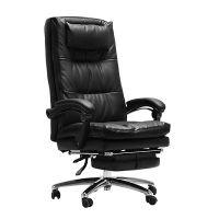 老板椅哪个牌子好_2021老板椅十大品牌_老板椅名牌大全-百强网
