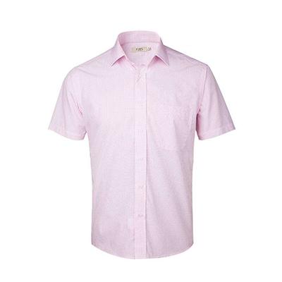 衬衫哪个牌子好_2020衬衫十大品牌-百强网