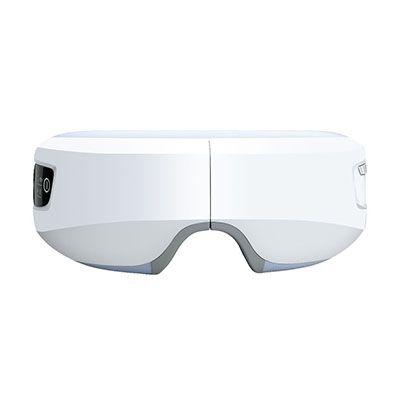 2021护眼仪十大排行榜_一线品牌护眼仪10强-百强网