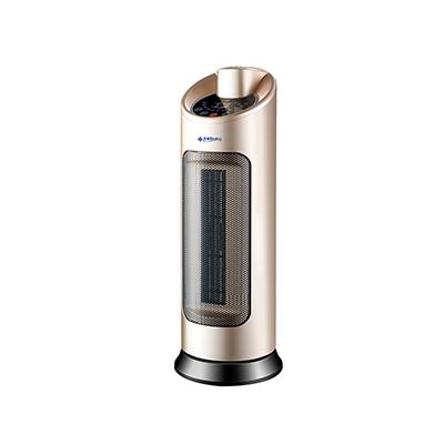 取暖器哪个牌子好_2020取暖器十大品牌-百强网