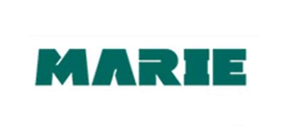 MARIE是什么牌子_MARIE品牌怎么样?