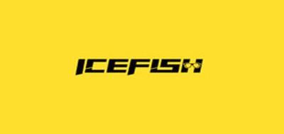 ICEFISH是什么牌子_ICEFISH品牌怎么样?