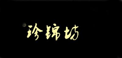 雨花石十大品牌排名NO.10