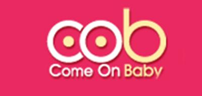 COB是什么牌子_COB品牌怎么样?