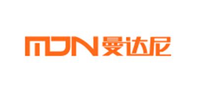 砂锅十大品牌排名NO.7