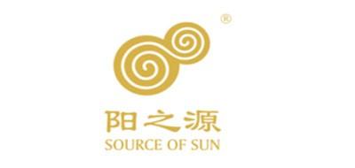 阳之源是什么牌子_阳之源品牌怎么样?