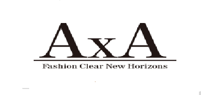 axa眼镜/AXAlogo