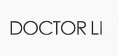 李医生/DOCTORLI